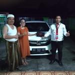 DO Sales Marketing Mobil Dealer Honda Yudi (10)