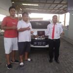 DO Sales Marketing Mobil Dealer Honda Yudi (11)