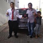 DO Sales Marketing Mobil Dealer Honda Yudi (12)