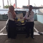 DO Sales Marketing Mobil Dealer Honda Yudi (13)