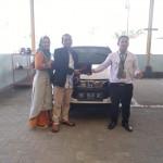 DO Sales Marketing Mobil Dealer Honda Yudi (14)