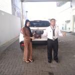 DO Sales Marketing Mobil Dealer Honda Yudi (2)