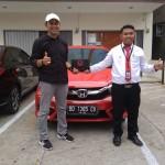 DO Sales Marketing Mobil Dealer Honda Yudi (3)