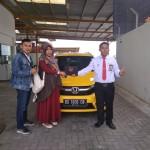DO Sales Marketing Mobil Dealer Honda Yudi (4)
