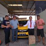 DO Sales Marketing Mobil Dealer Honda Yudi (5)
