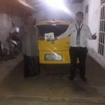 DO Sales Marketing Mobil Dealer Honda Yudi (6)