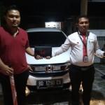 DO Sales Marketing Mobil Dealer Honda Yudi (7)