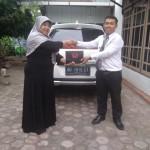 DO Sales Marketing Mobil Dealer Honda Yudi (8)