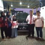 DO Sales Marketing Mobil Dealer Honda Yudi (9)