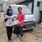 DO Sales Marketing Mobil Dealer Daihatsu Fitri (1)