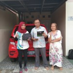 DO Sales Marketing Mobil Dealer Daihatsu Fitri (10)