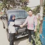 DO Sales Marketing Mobil Dealer Daihatsu Fitri (11)