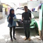 DO Sales Marketing Mobil Dealer Daihatsu Fitri (2)