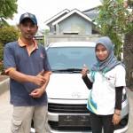 DO Sales Marketing Mobil Dealer Daihatsu Fitri (4)