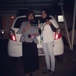 DO Sales Marketing Mobil Dealer Daihatsu Fitri (5)