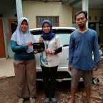 DO Sales Marketing Mobil Dealer Daihatsu Fitri (6)