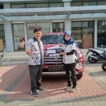 DO Sales Marketing Mobil Dealer Daihatsu Fitri (7)