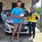 DO Sales Marketing Mobil Dealer Daihatsu Fitri (8)