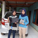 DO Sales Marketing Mobil Dealer Daihatsu Fitri (9)