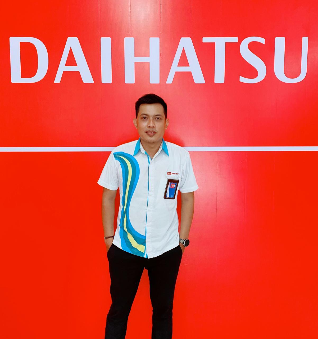 Daihatsu Sidoarjo